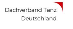 Logo_DTD_klein