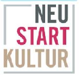 Logo_Neustart